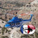 Сертификацию вертолета Bell-525 отложили до конца 2018 года